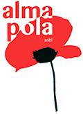 Almapola